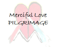MercifulLoveLogo